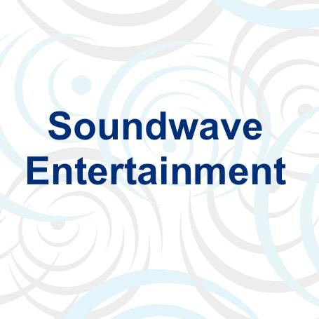 Soundwave Entertainment