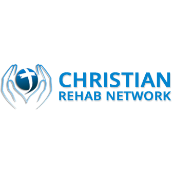 Christian rehab network