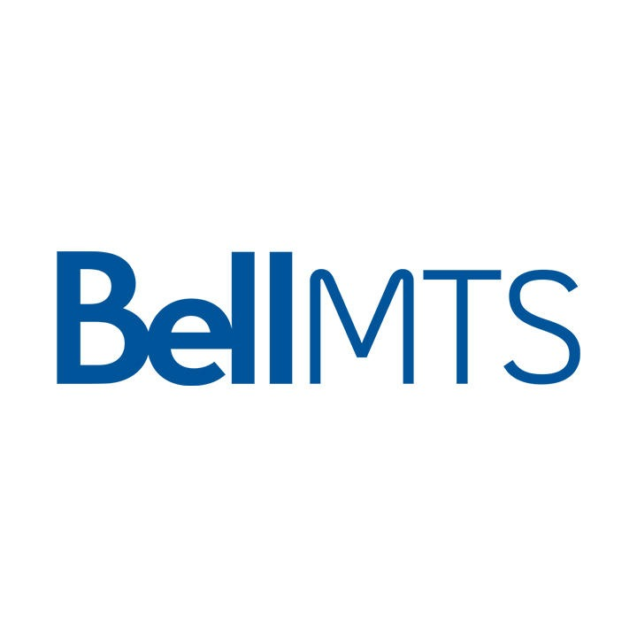 Bell MTS - Carman, MB R0G 0J0 - (204)745-2355 | ShowMeLocal.com