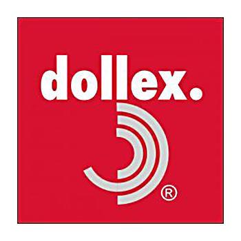 Bild zu Dollex.Dichtungen GmbH in Bremen