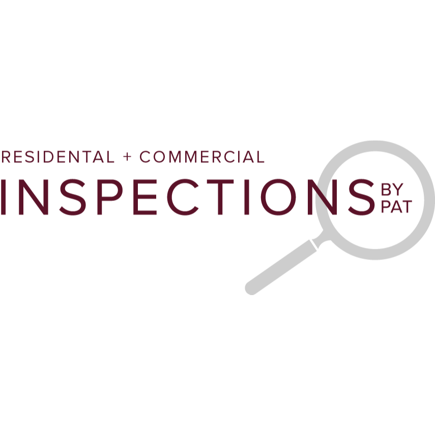 Inspections by Pat, LLC