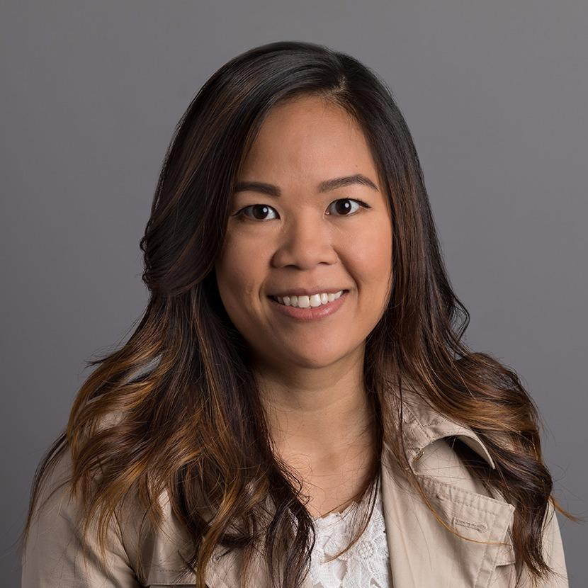 Jennifer H Nguyen, DMD