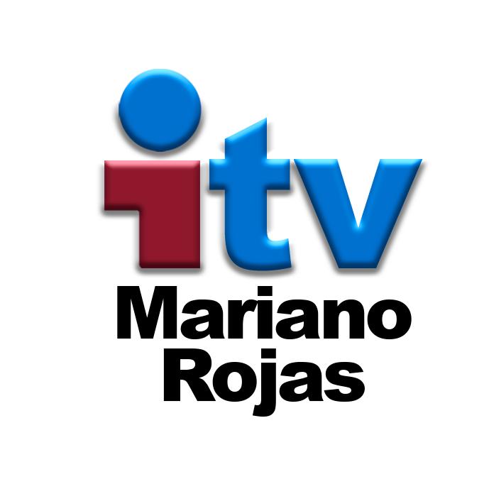 ITV Av. Mariano Rojas