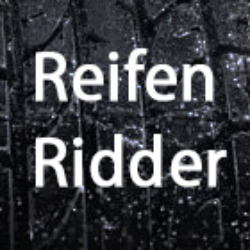 Bild zu Reifen Ridder GmbH in Hagen in Westfalen