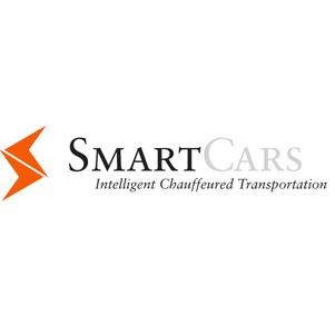 SmartCars Inc. - Schiller Park, IL - Taxi Cabs & Limo Rental