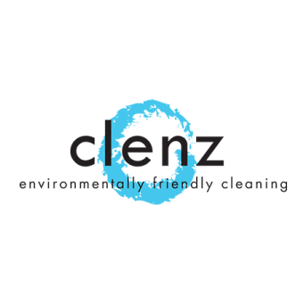 Clenz Philly Cleaning - Philadelphia, PA 19125 - (215)545-0066 | ShowMeLocal.com