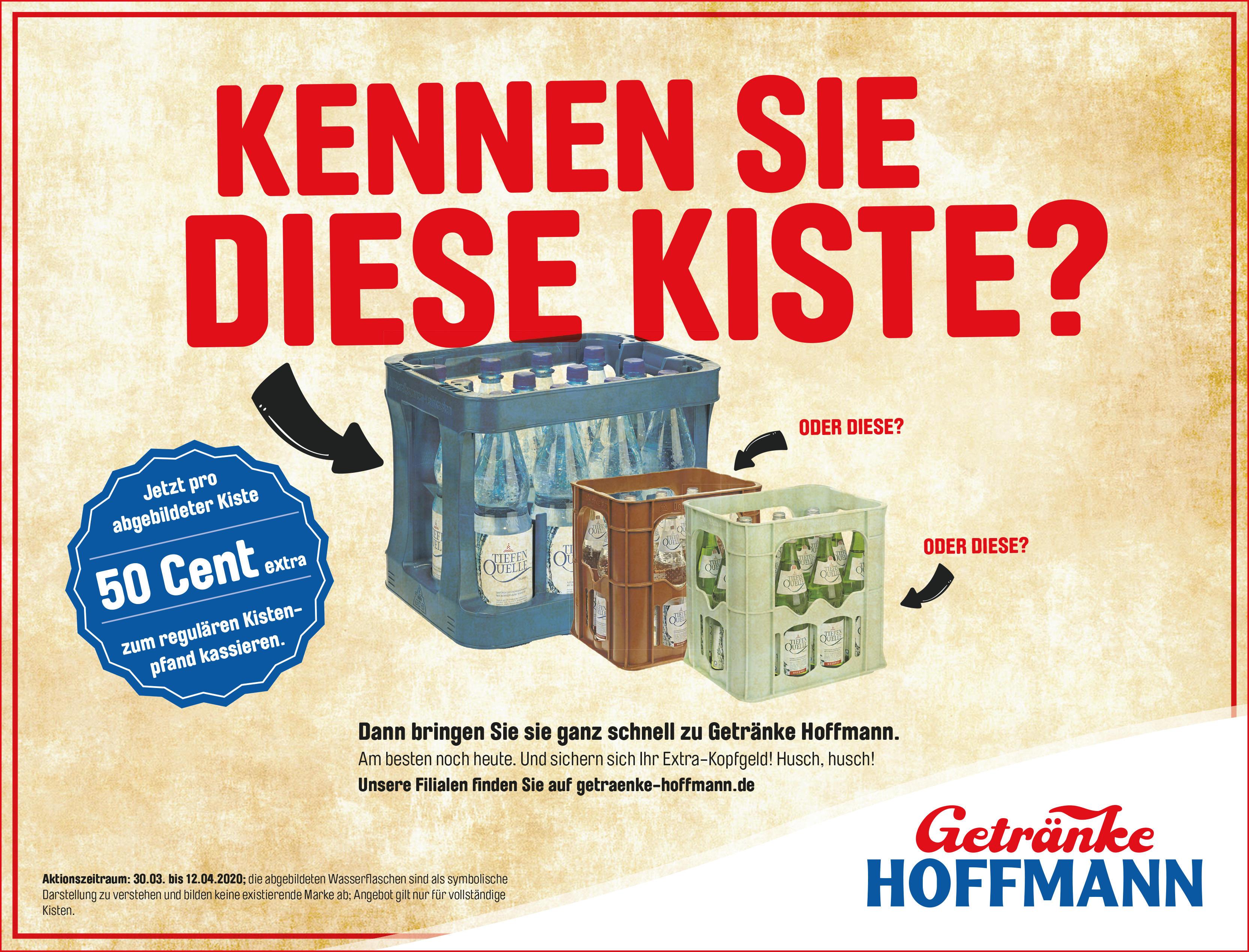 Getränke Hoffmann 14547 Beelitz öffnungszeiten Adresse Telefon