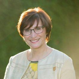 Psychotherapeutische Praxis Mag. Isabella Valentin-Pretis
