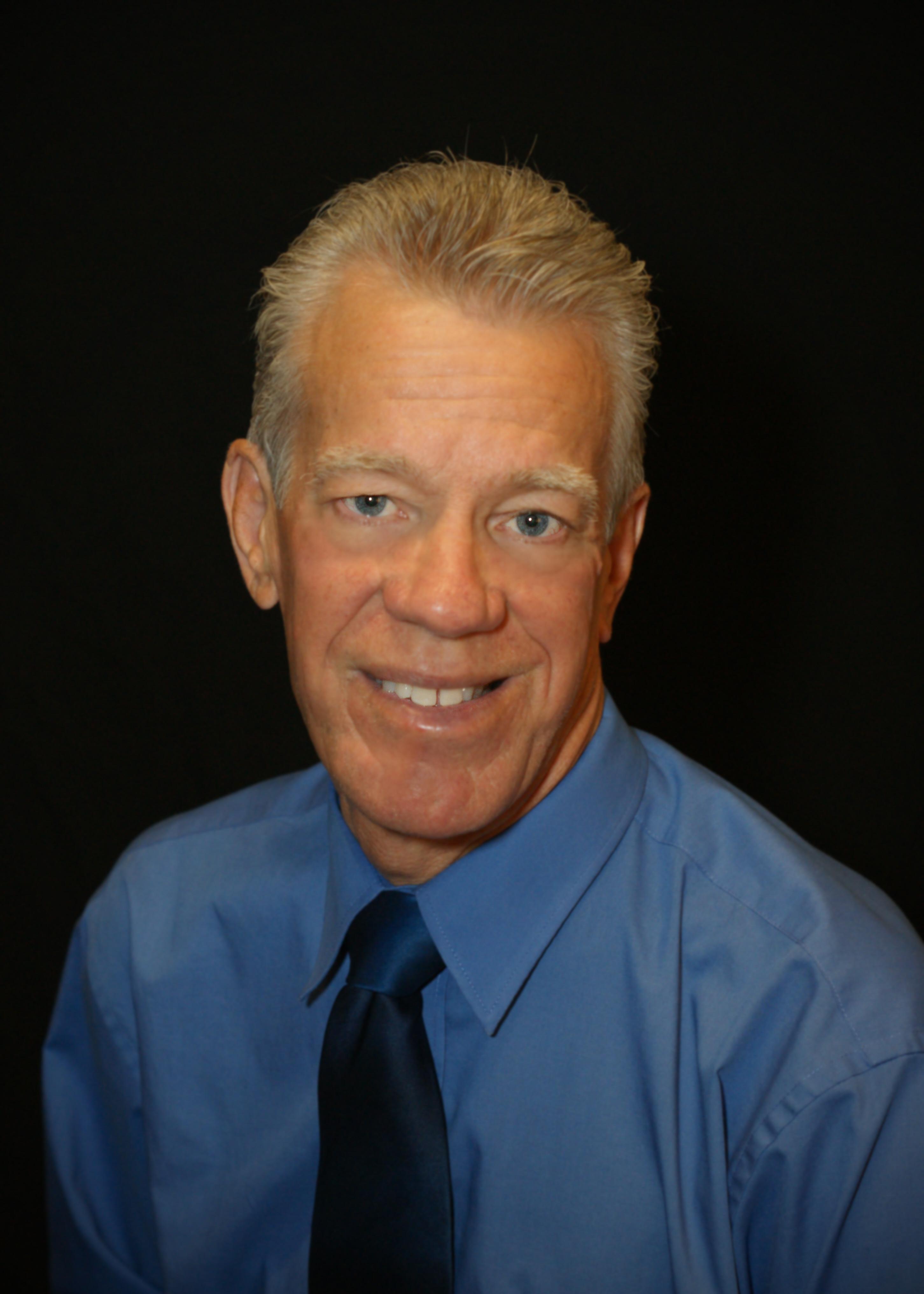 Robert Tompkins at Your Arizona Home Team