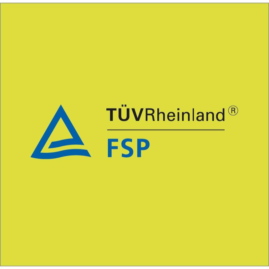 Bild zu Kfz-Prüfstelle Kürten/ FSP Prüfstelle/ Partner des TÜV Rheinland in Biesfeld Gemeinde Kürten