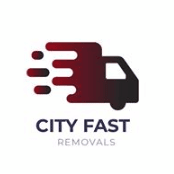 image of City Fast Removals