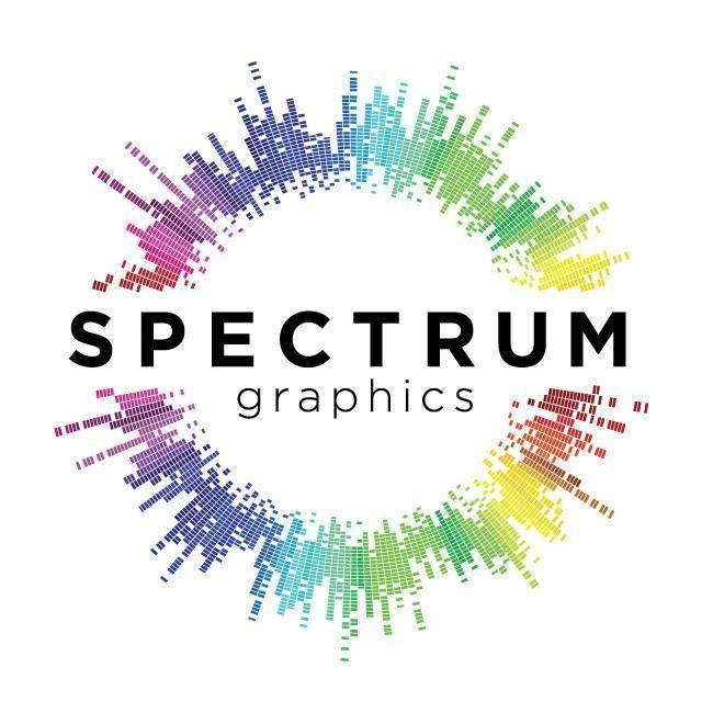 Spectrum Graphics - Bexley, London DA5 1BP - 020 8306 8960 | ShowMeLocal.com