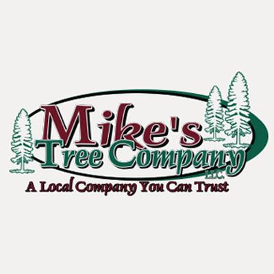Mike's Tree Company LLC - Brainerd, MN - Tree Services