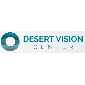 Desert Vision Center - Keith G Tokuhara MD