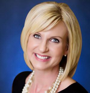 Emily Mitchell: IBERIABANK Mortgage