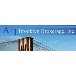 A1 Brooklyn Brokerage Inc