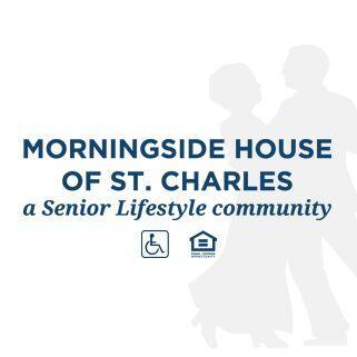 Morningside House of St. Charles