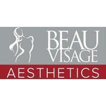 Beau Visage Aesthetics - Walnut Creek, CA 94596 - (415)644-8301 | ShowMeLocal.com