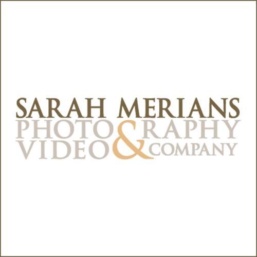 Sarah Merians Photography & Video Company