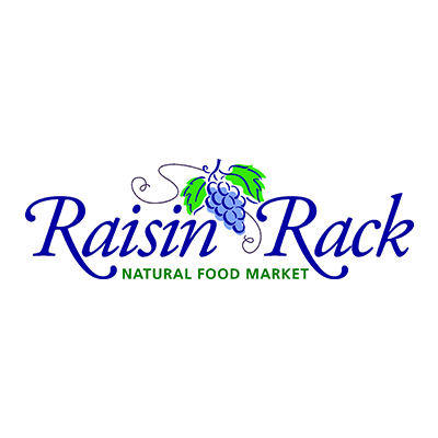 Raisin Rack Natural Food Market - Westerville, OH - Health Food & Supplements