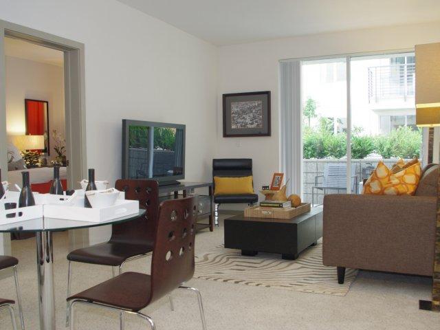 Best Bay Apartments Oakland Ca