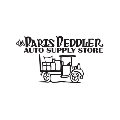 Parts Peddler