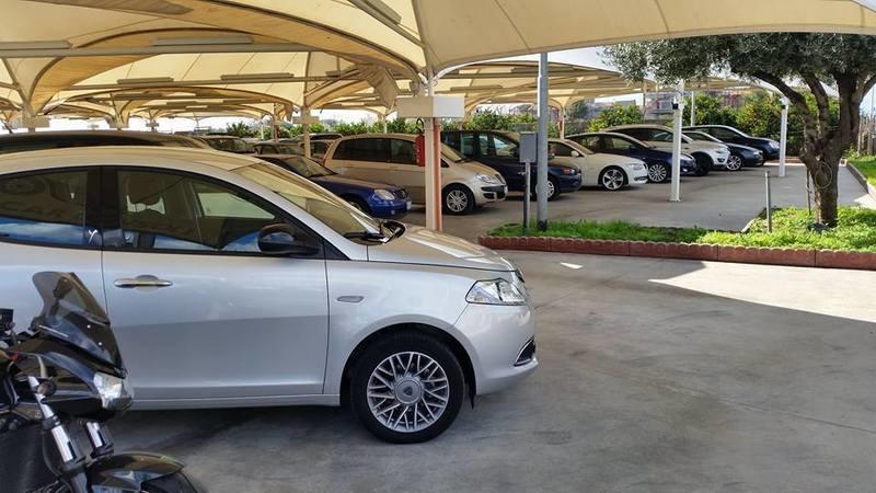 Premiercar Consoli Auto