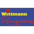 Bild zu Wittmann Raumgestaltung in Unterhaching