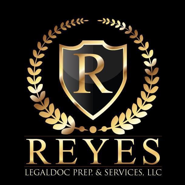 Reyes LegalDocs - Kissimmee, FL 34741 - (321)800-9941 | ShowMeLocal.com