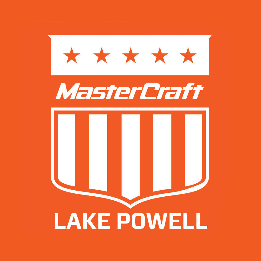 MasterCraft Colorado - Denver, CO - Boat Dealers & Builders
