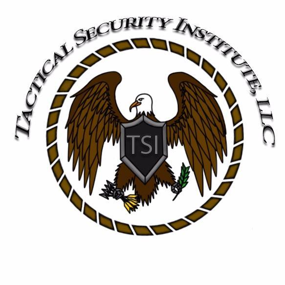 Tactical Security Institute,LLC