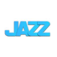 Jazz Heating - Air Conditioning - Plumbing - Pleasanton, CA 94588 - (925)291-0900 | ShowMeLocal.com