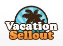 VacationSellout Phoenix
