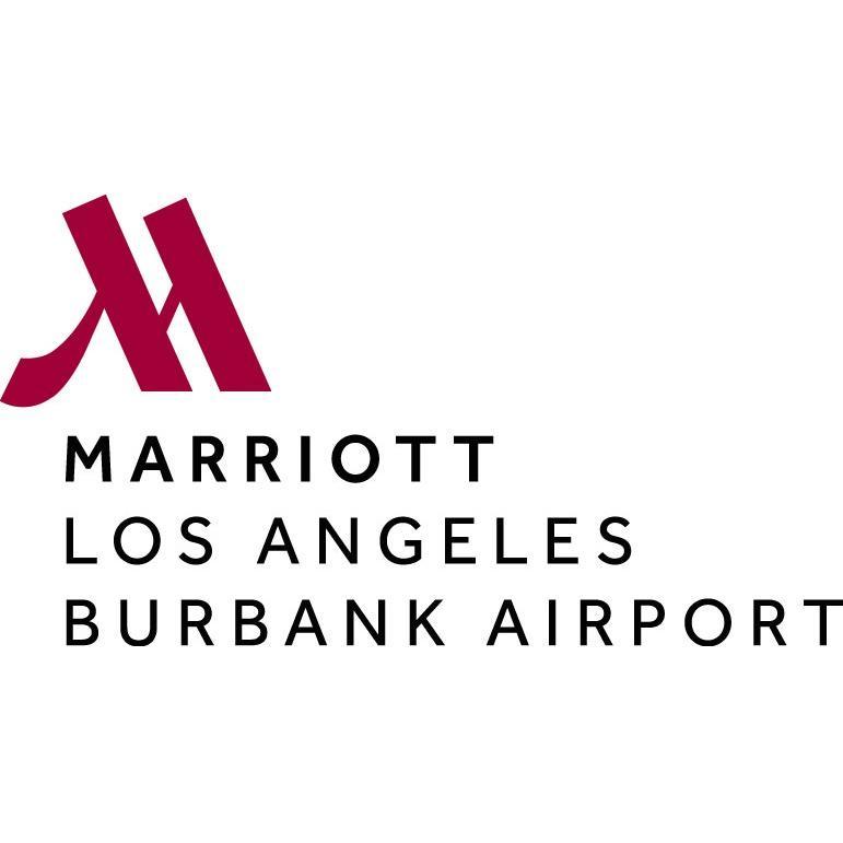 Los Angeles Marriott Burbank Airport, Burbank California