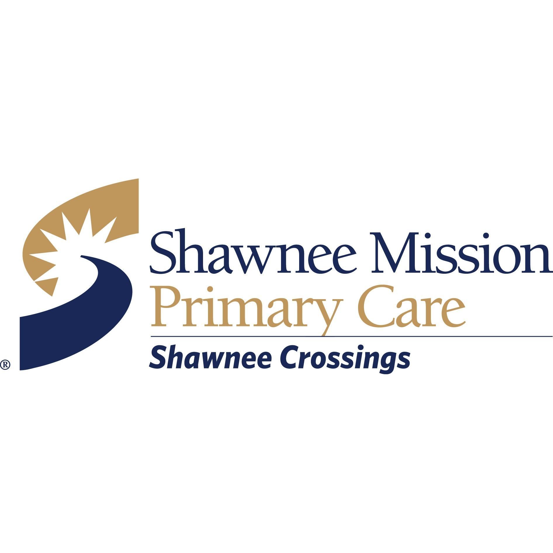 Shawnee Mission Primary Care - Shawnee Crossings - Shawnee, KS - General or Family Practice Physicians