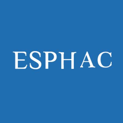 Esp Heating & Air Conditioning Inc - Canoga Park, CA - Heating & Air Conditioning