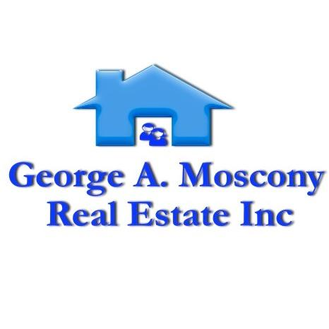 George A. Moscony Real Estate