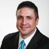 Ryan Griego - RBC Wealth Management Financial Advisor - Pueblo, CO 81003 - (719)546-6701   ShowMeLocal.com