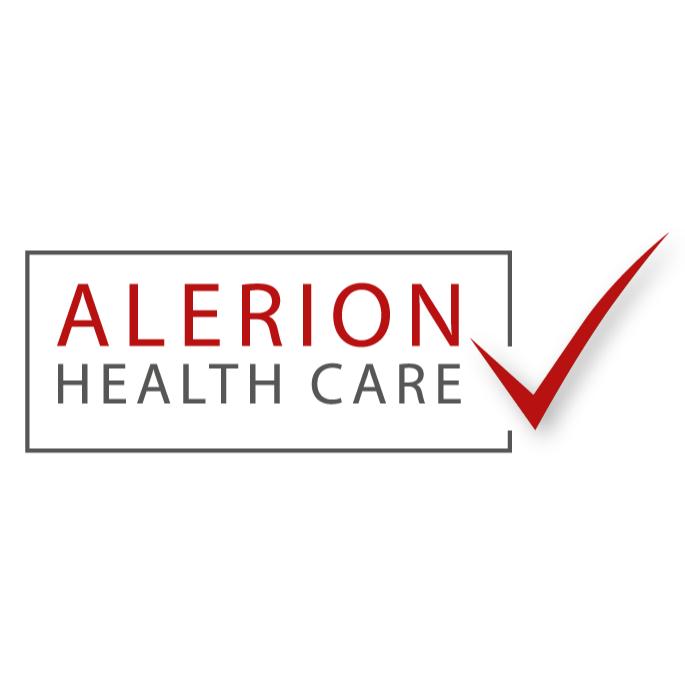 Bild zu Alerion Health Care GmbH in Essen