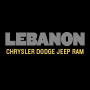 Lebanon Chrysler Jeep Dodge & RAM of Ohio