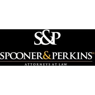 photo of Spooner and Perkins PC