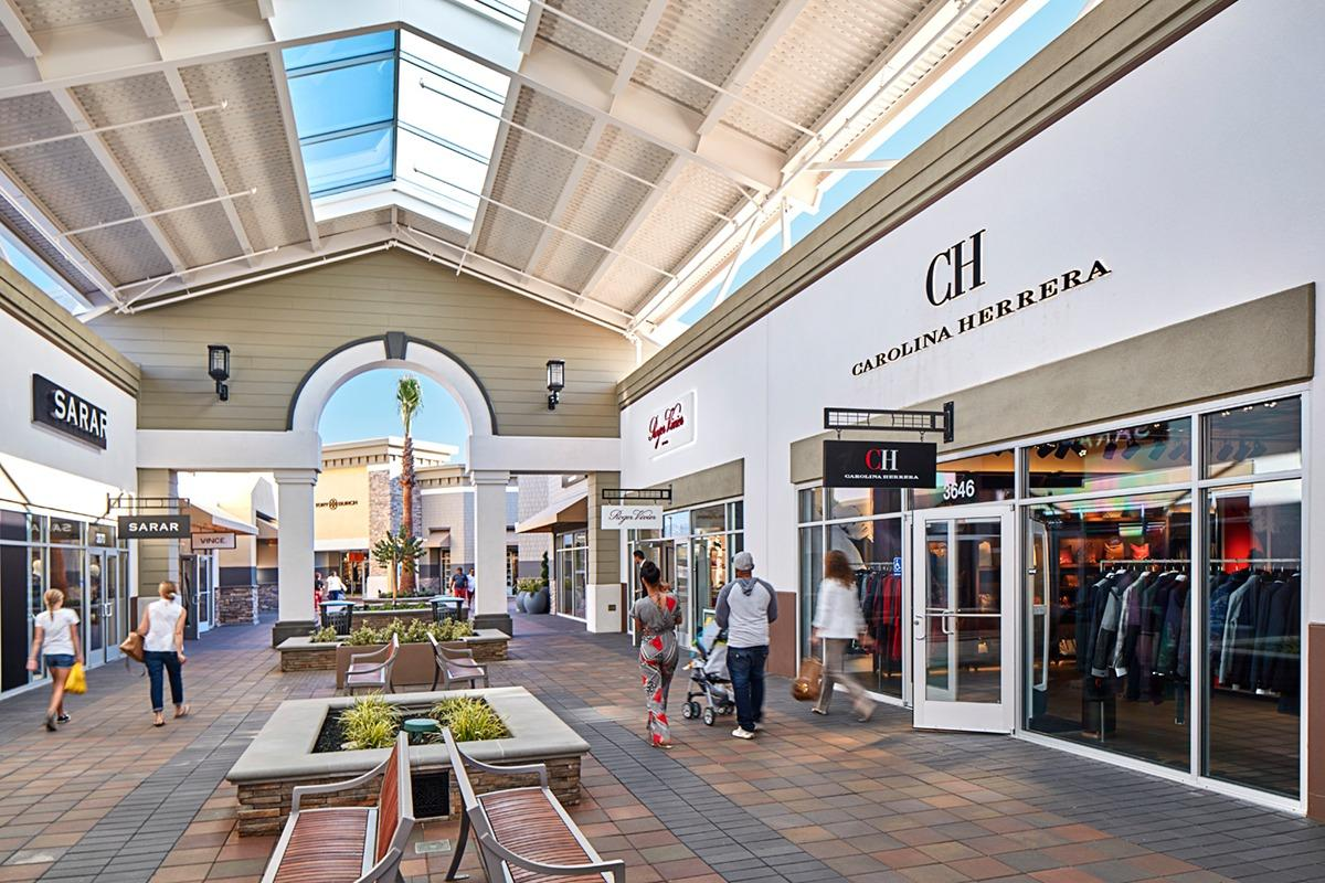 Image Result For Coach Outlet Near Me