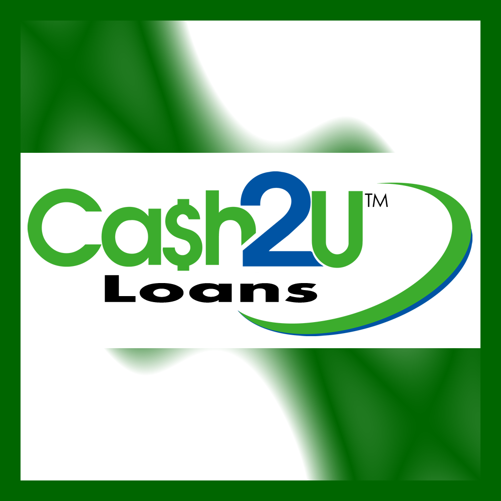 Cash Loans In Richmond Va