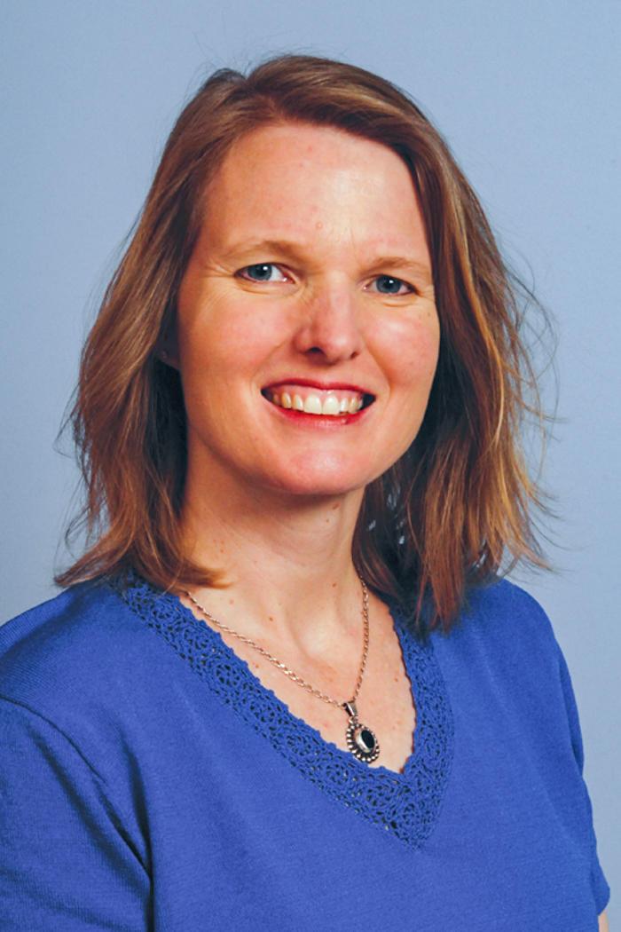 Andrea H Hernady MD