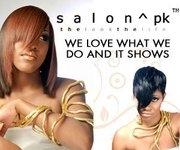 Salon PK - Jacksonville, FL