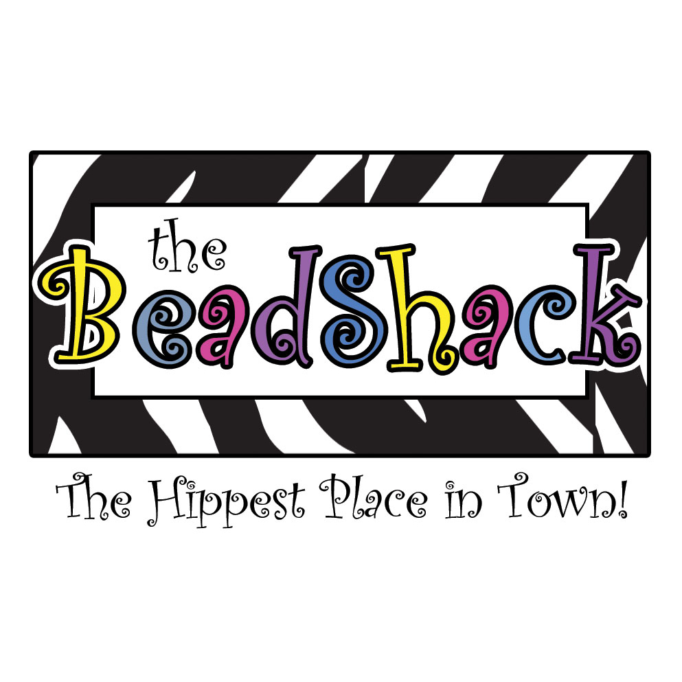The Bead Shack, Llc