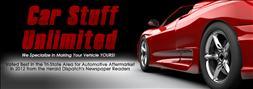 Car Stuff Unlimited