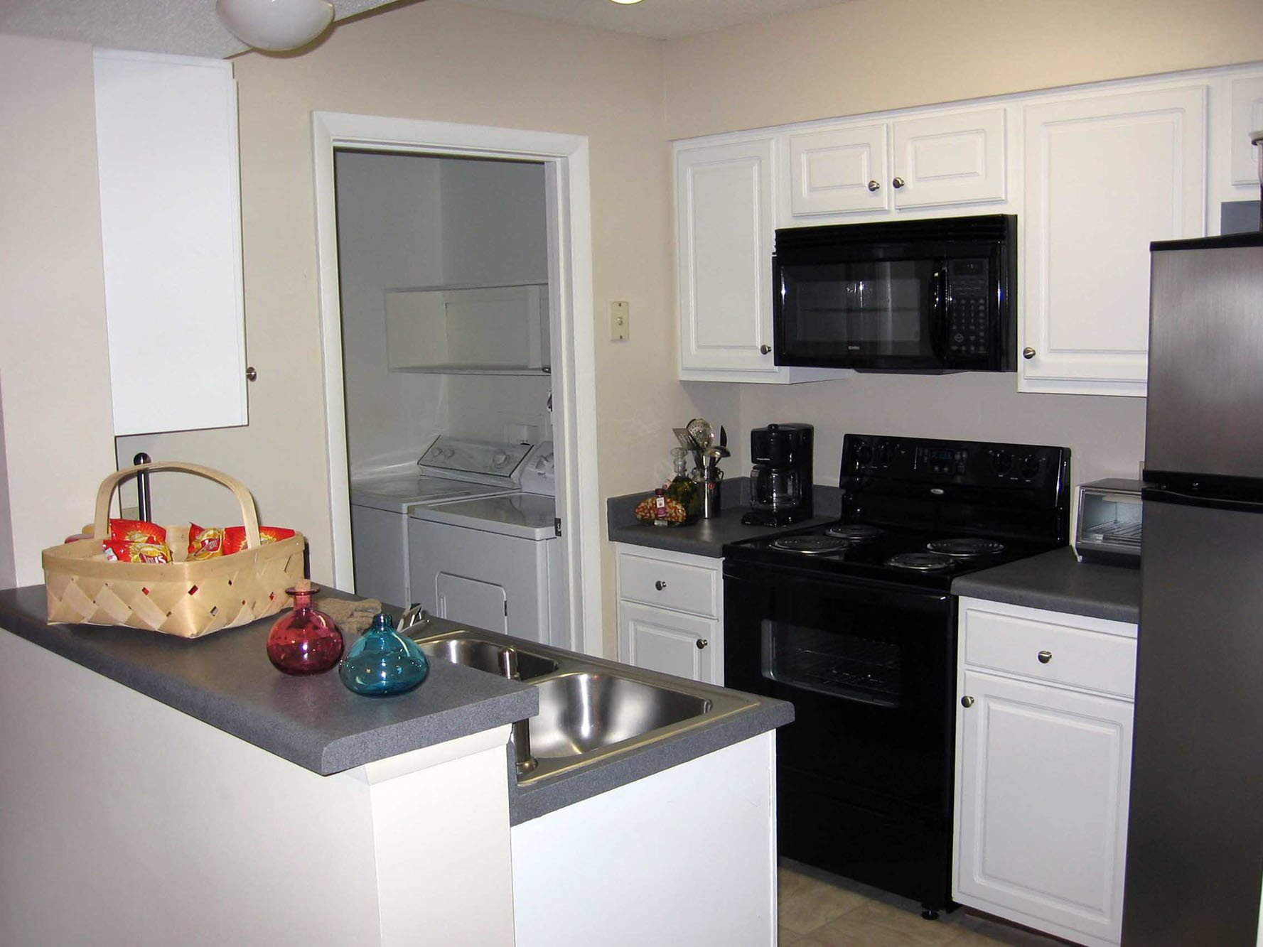Wilmington Pointe Apartments