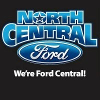 North Central Ford
