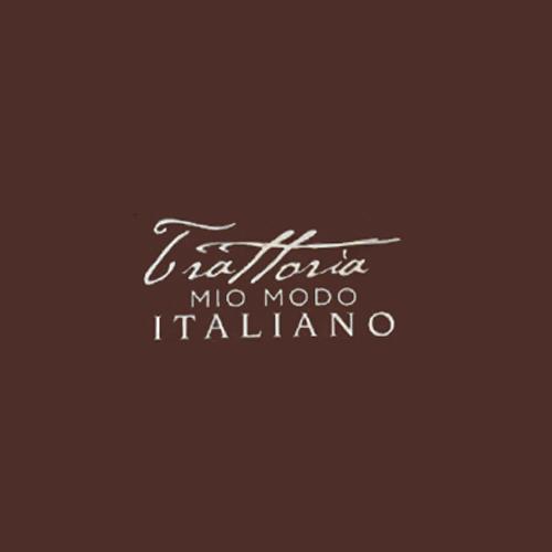Trattoria Mio Modo Italiano